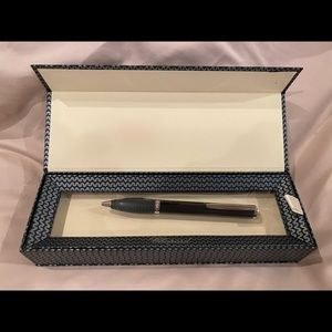 Chopard Racing Ballpoint Pen